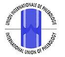 Unione Internazionale Di Flebologia – UIP